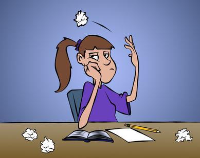Как правильно написать мотивационное эссе?