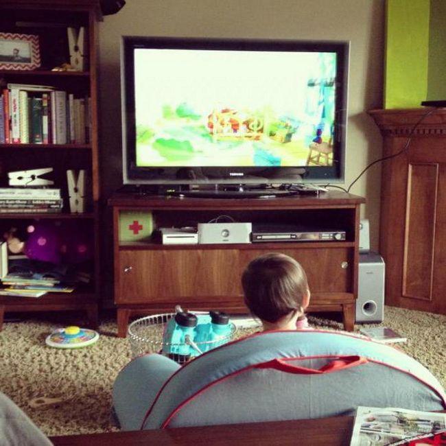 развивающий речь мультик для детей 2 года