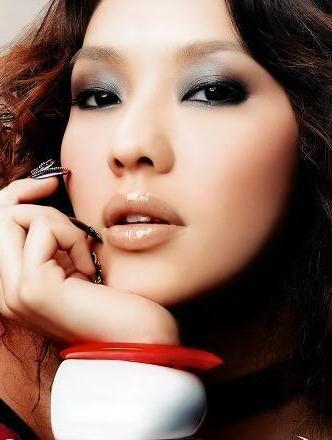 Как правильно сделать макияж для азиаток