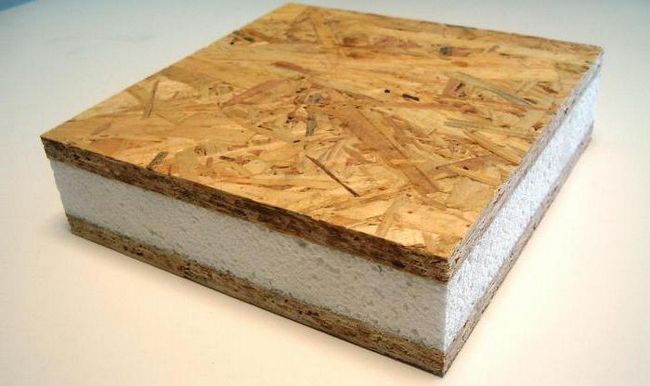 теплопроводность строительных материалов таблица