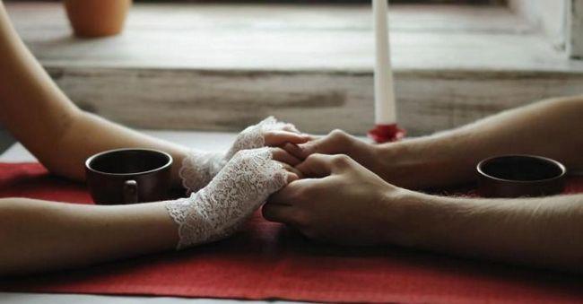 Как прекратить ссоры и возродить свой брак?