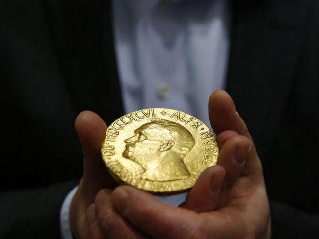 Как преждевременный некролог стал причиной создания нобелевской премии