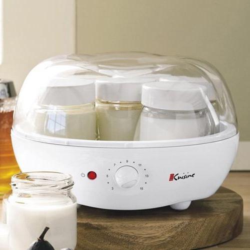 Как приготовить творог в йогуртнице