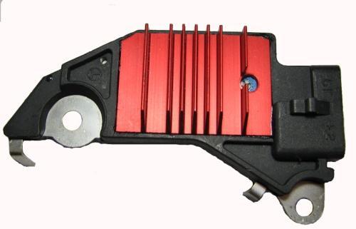 Как применить стабилизатор напряжения 12 вольт