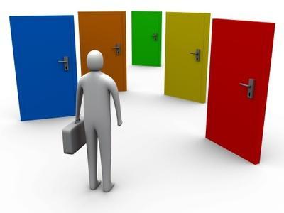 Как принимать правильное решение? Научитесь доверять внутреннему голосу!