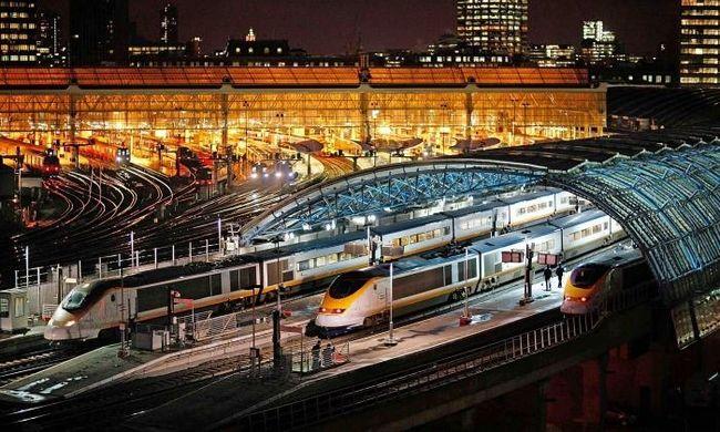 Как приобрести и как сдать билет на поезд?