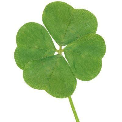 знаки притягивающие удачу