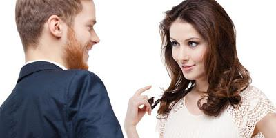 Как привлечь внимание того, кого любишь: советы