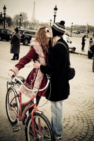Как признаваться в любви красиво?