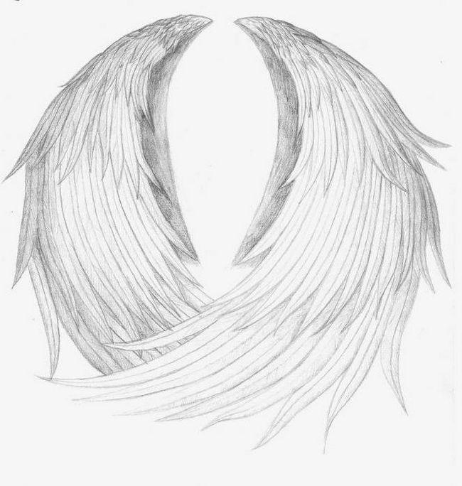 как призвать ангела хранителя
