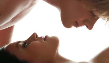 Как долго заниматься сексом