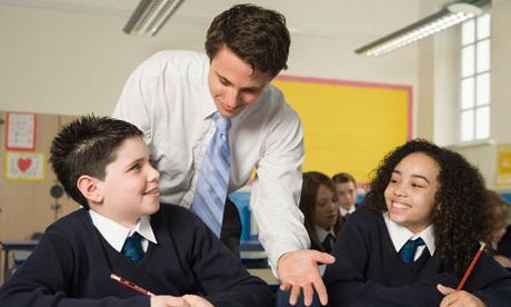 Как проходит аттестация учителей английского языка?