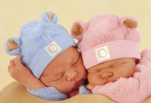 Как проходят роды двойни? живот после родов двойни