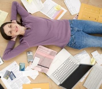 Как рассчитать отпуск в соответствии с законодательством