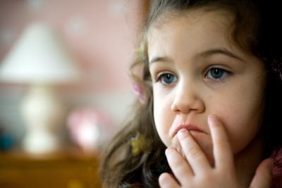 Как решиться на развод, когда семью уже невозможно сохранить