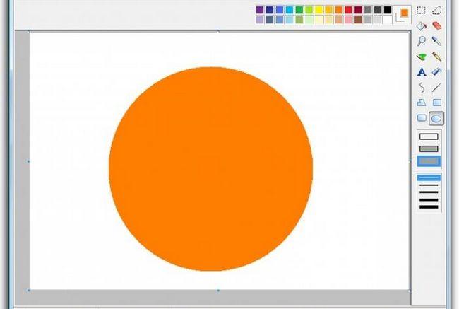 Как рисовать на компьютере при помощи различных программ
