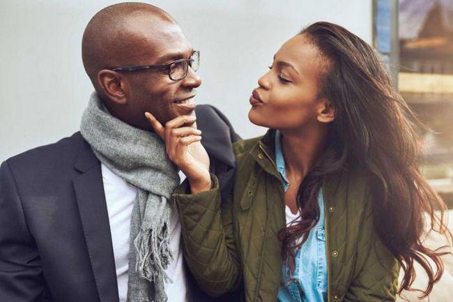 Как сделать, чтобы ваш супруг понял, как вы его любите