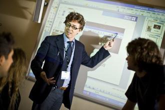 Как сделать красивую презентацию? Делимся секретами