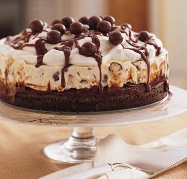 как сделать крем для торта