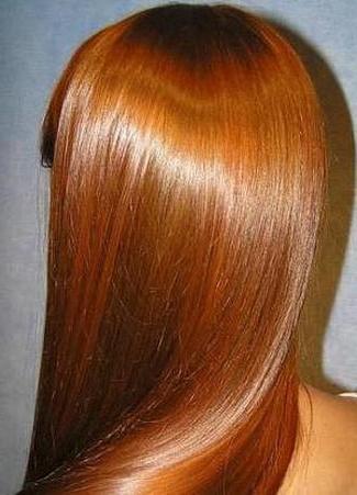 Как сделать ламинирование волос в домашних условиях: рекомендации