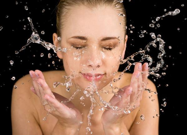 Как сделать лицо идеально чистым: несколько советов
