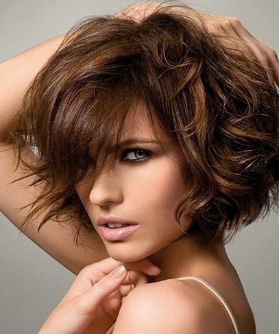 щадите свои волосы