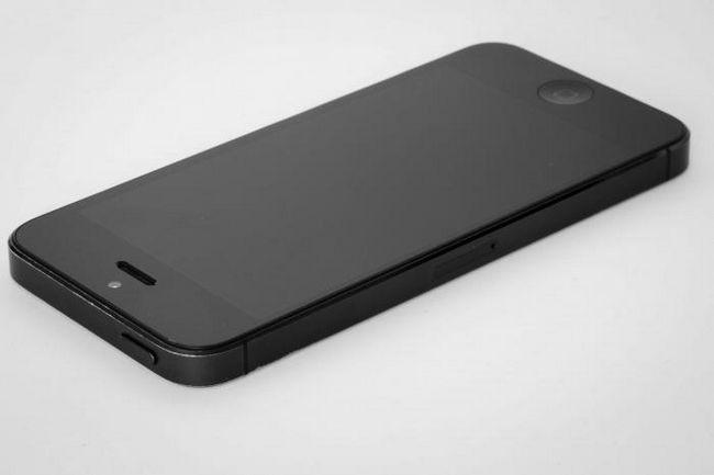 Как скачать музыку на iphone автоматически и вручную