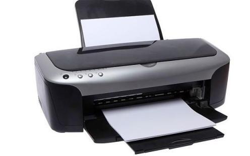Как сканировать на принтере - полезные советы