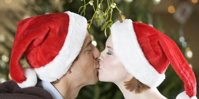 Как сохранить гармонию отношений во время праздников