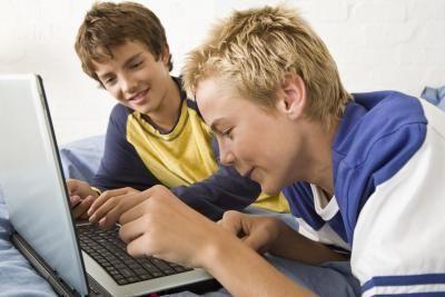 Как создать онлайн игру? Придется серьезно потрудиться
