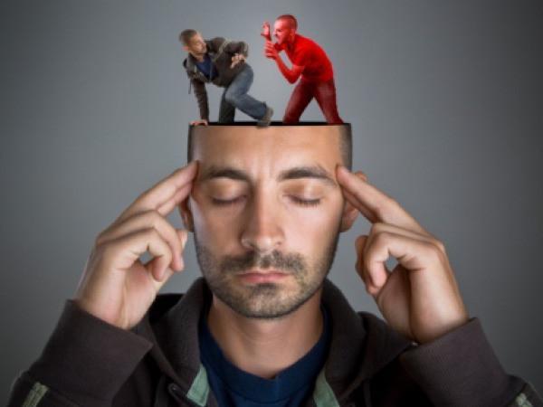 Как справиться с депрессией самостоятельно: наиболее эффективные способы
