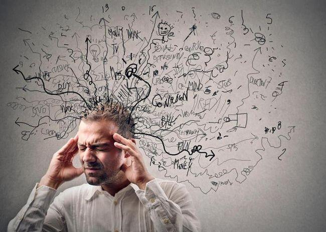 Как справиться с трудностями, которые поджидают нас во взрослой жизни?