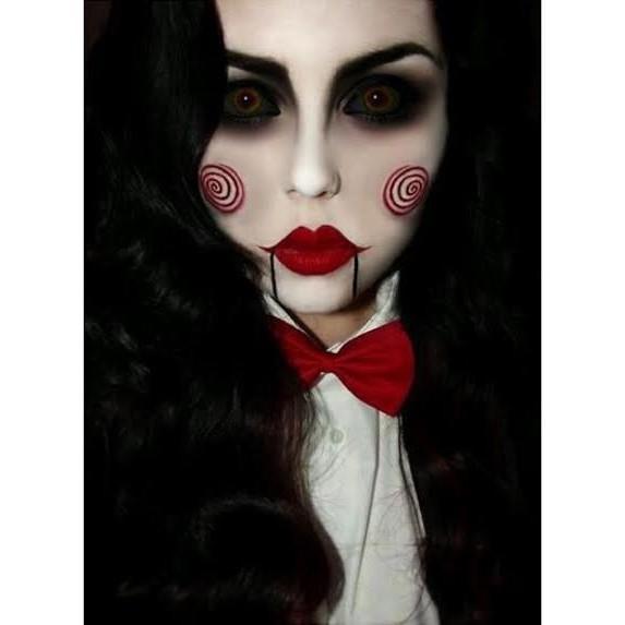 как сшить костюм для куклы на хэллоуин