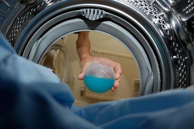 можно стирать пиджак в стиральной машине