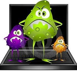 Как убрать вирус вконтакте? Легкое решение данного вопроса