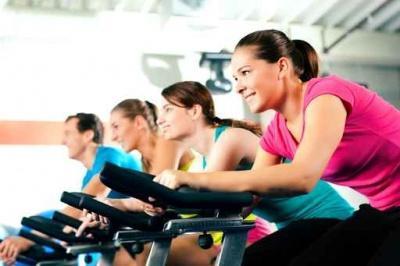 Как убрать жир с колена. Самые эффективные способы