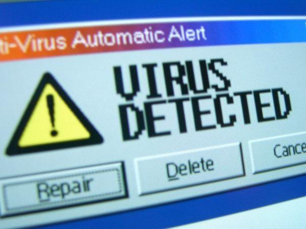 как удалить вирус самостоятельно с компьютера
