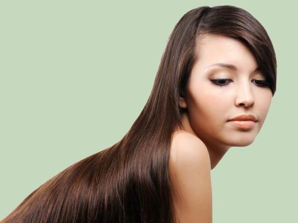 средство для укрепления волос дома