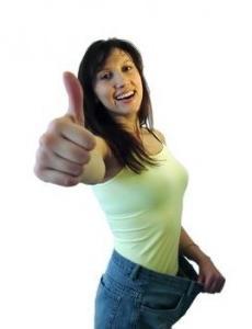 упражнения для уменьшения объема рук