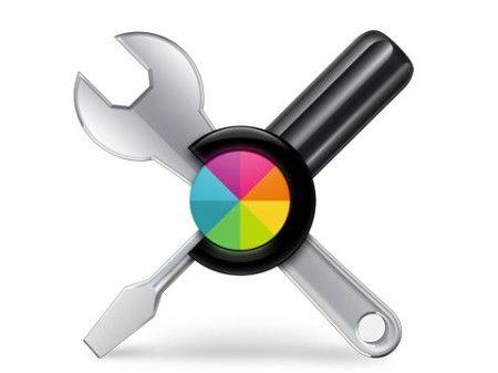 Как уменьшить размер pdf-файла без потери качества