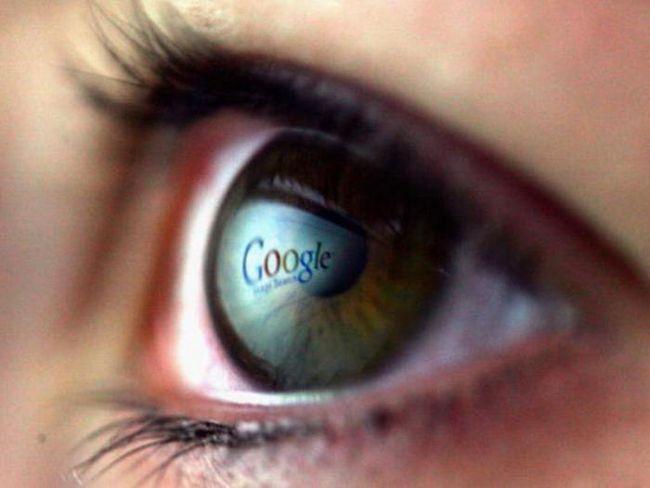 Как узнать, что google известно о вас?
