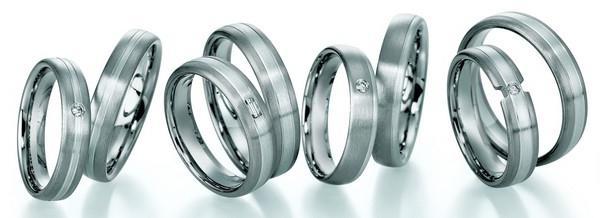 Как узнать размер пальца для кольца? Полезные рекомендации