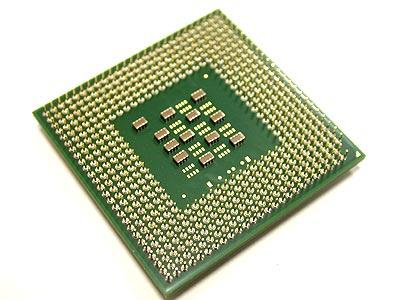 Как узнать, сколько ядер в процессоре компьютера