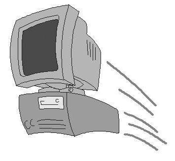 Как включить аппаратное ускорение видеокарты