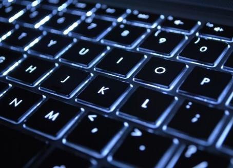 Как включить клавиатуру на ноутбуке и использование модернизированных моделей
