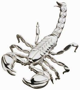 Как влюбить в себя мужчину-скорпиона?