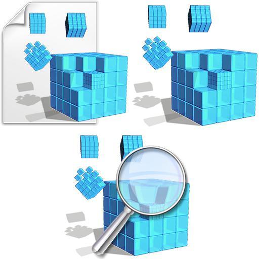 Как войти в реестр в операционных системах windows?