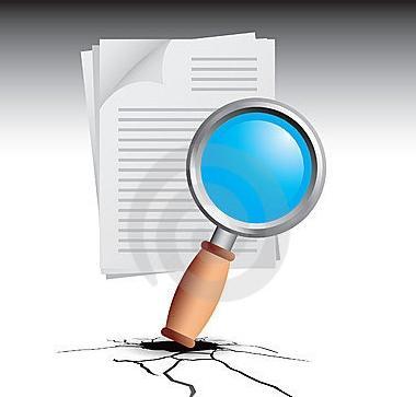 Как восстановить документ word - практические советы
