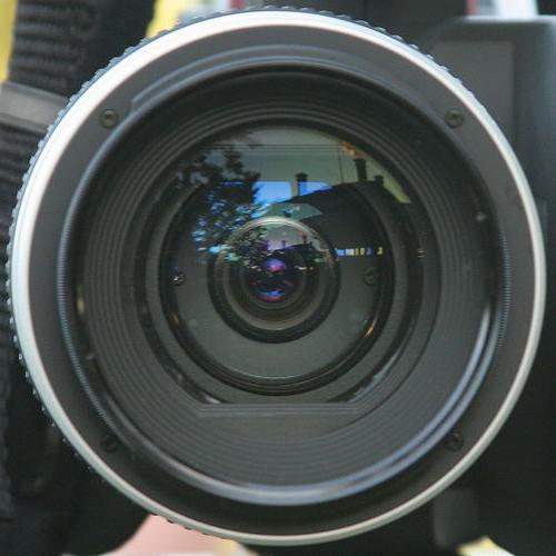 Как выбирать цифровую видеокамеру: несколько рекомендаций