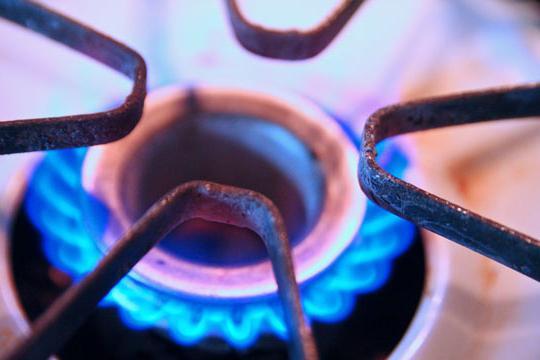 Как выбирать газовую плиту: советы и рекомендации